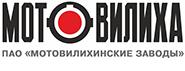 "ЗАО ""ТД""Мотовилихинские заводы"""